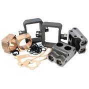 Hydrauliekpompen & -onderdelen