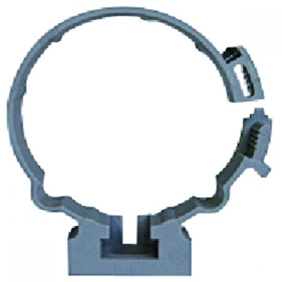PVC Bevestigingsmateriaal