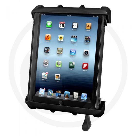 Telefoon & Tablet Accessoires