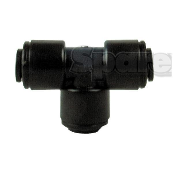 ADAPTER 6mm