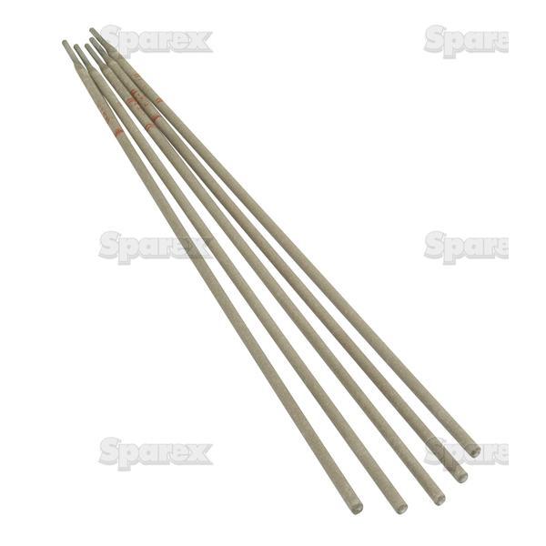 Las Elektrodes 3.2mm - 5KG