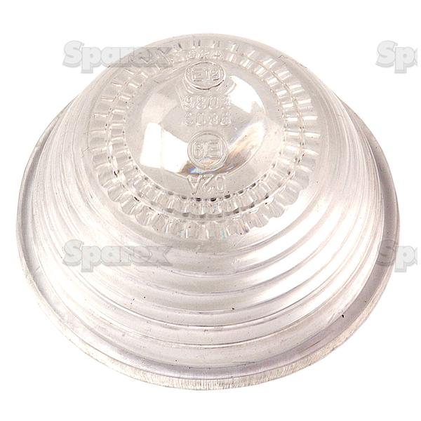 Glas - Marker Light for S.5092 & S.12807
