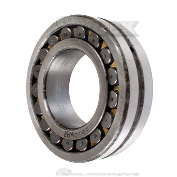 BEARING-SPHERICAL 22208