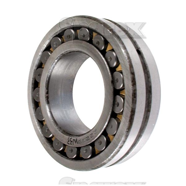 BEARING-SPHERICAL 22209