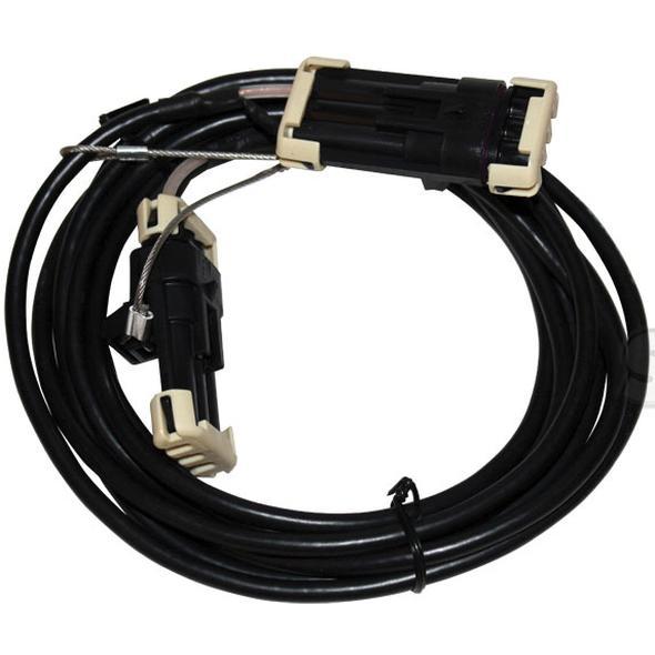 Vochttester BHT-1 kabel