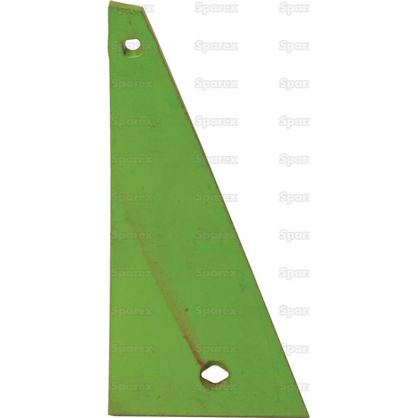 MOULDBOARD TRIANGLE-DWD RH   To fit as: 1462298