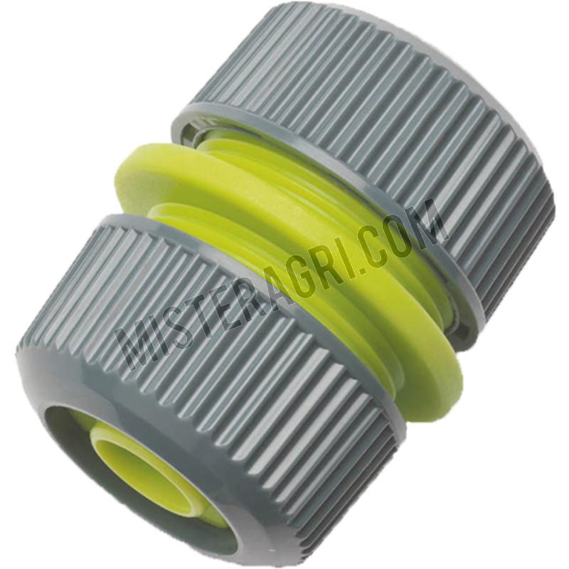 Slangkoppeling - voor 13 mm (1/2) slang