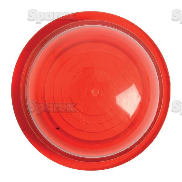 Glas - Marker Light for S.26628