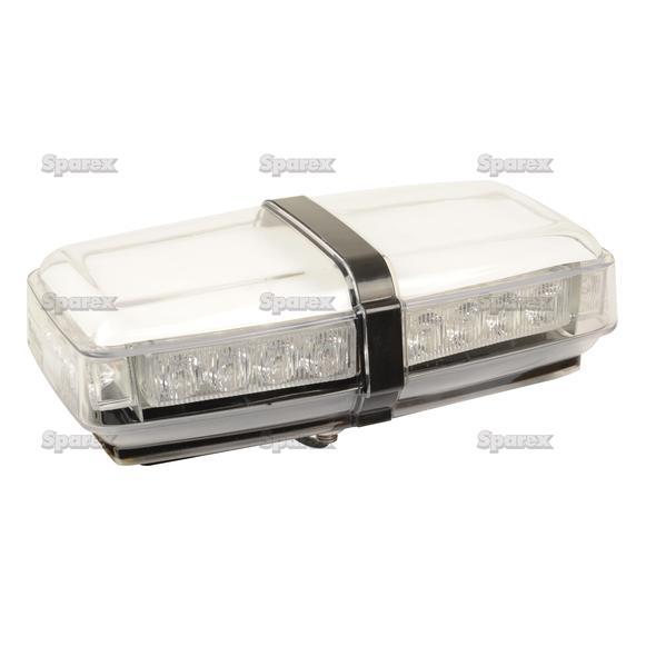 LED flitslamp (1 Bout)