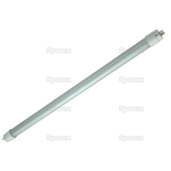 LED Buis lampen 600mm - 9W