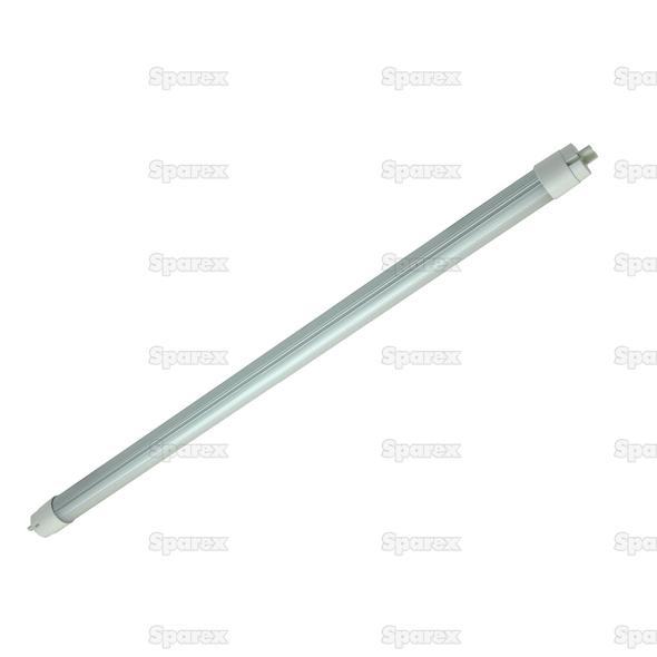 LED Buis Gloeilampen 1200mm - 18W