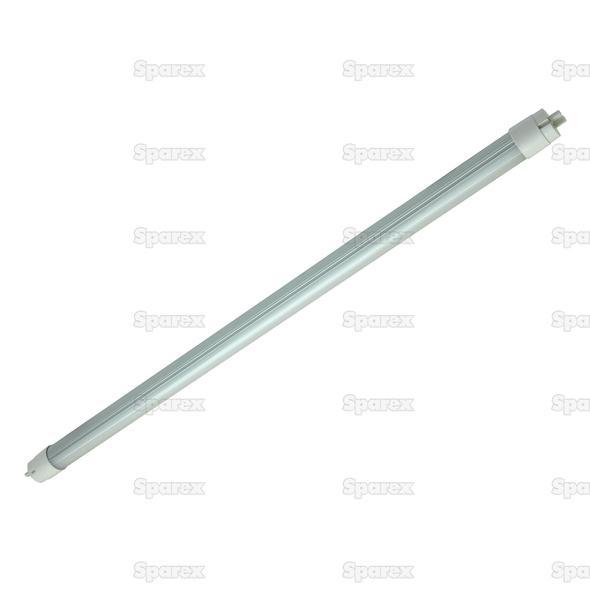 LED buis Gloeilampen 1500mm - 22W