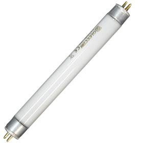 TBP Vliegenlamp los 4 Watt