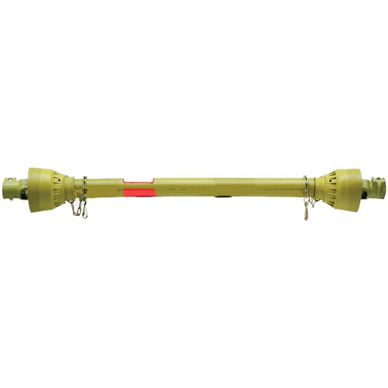 Blueline aftakas 460mm - F21 - 1.3/8-Z6