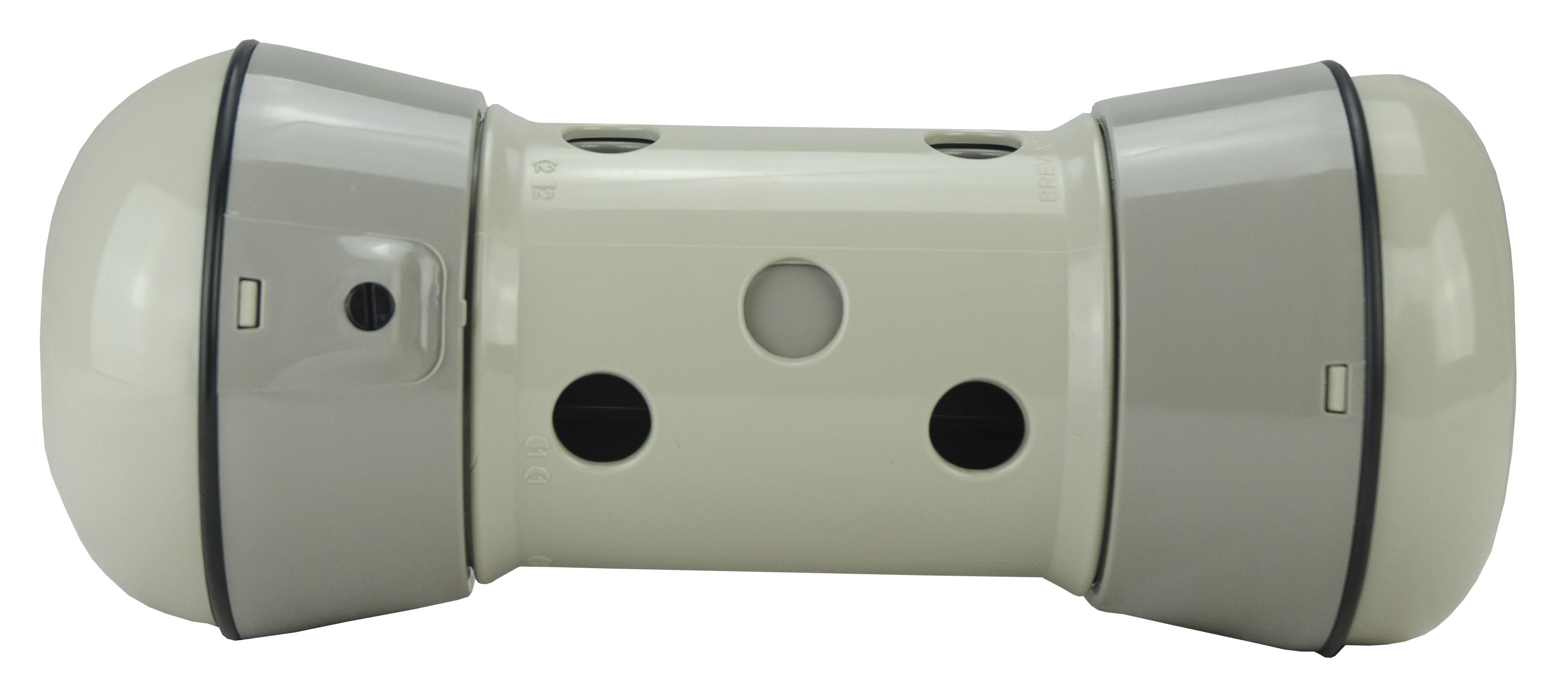 Pipolino L beige Hond (>5 kg)