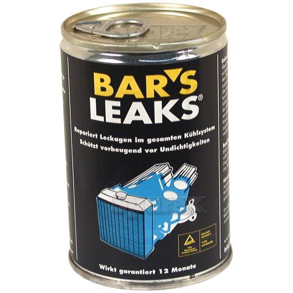 Bars leaks Radiateurlek stop 160gr.
