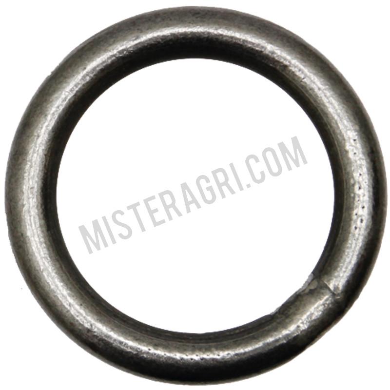 Stalen ring - passend voor 322053969