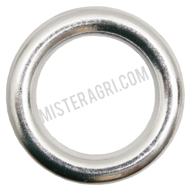 Aluminium ring - passend voor 32270624 en 32270626