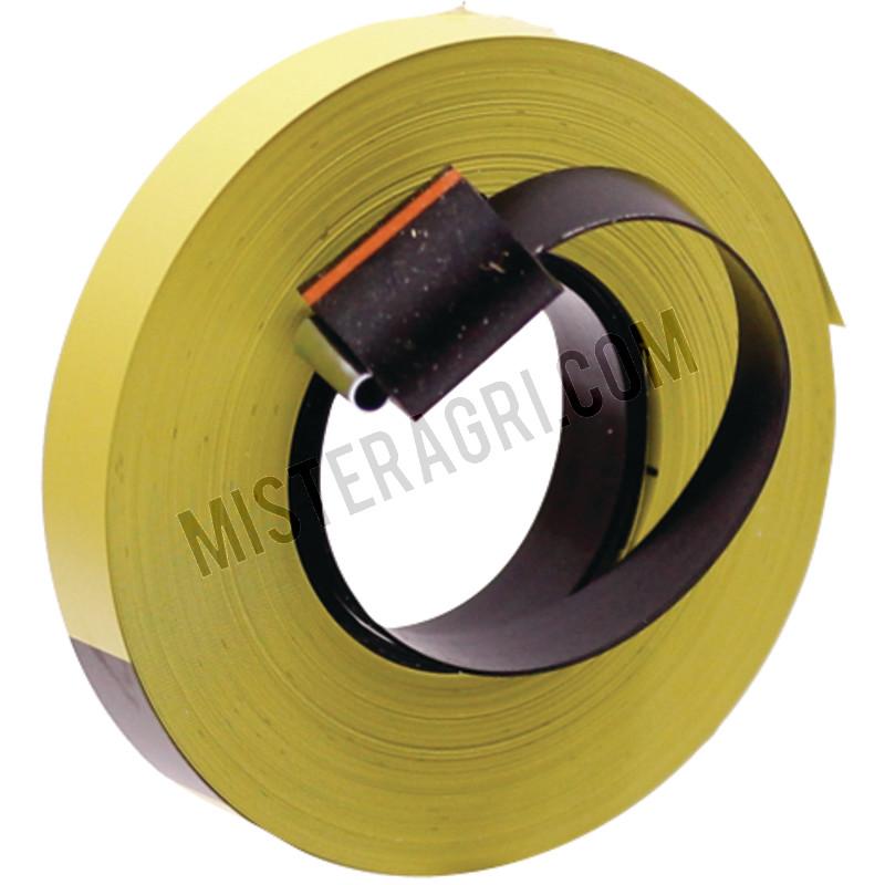 Reservelint - passend voor 32270334 en 32270662
