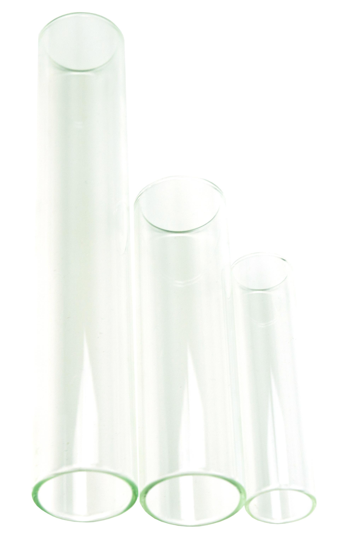 Roux glas 10cc