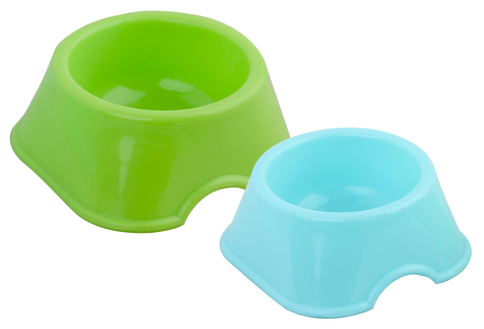 Small pet bowl 200ml