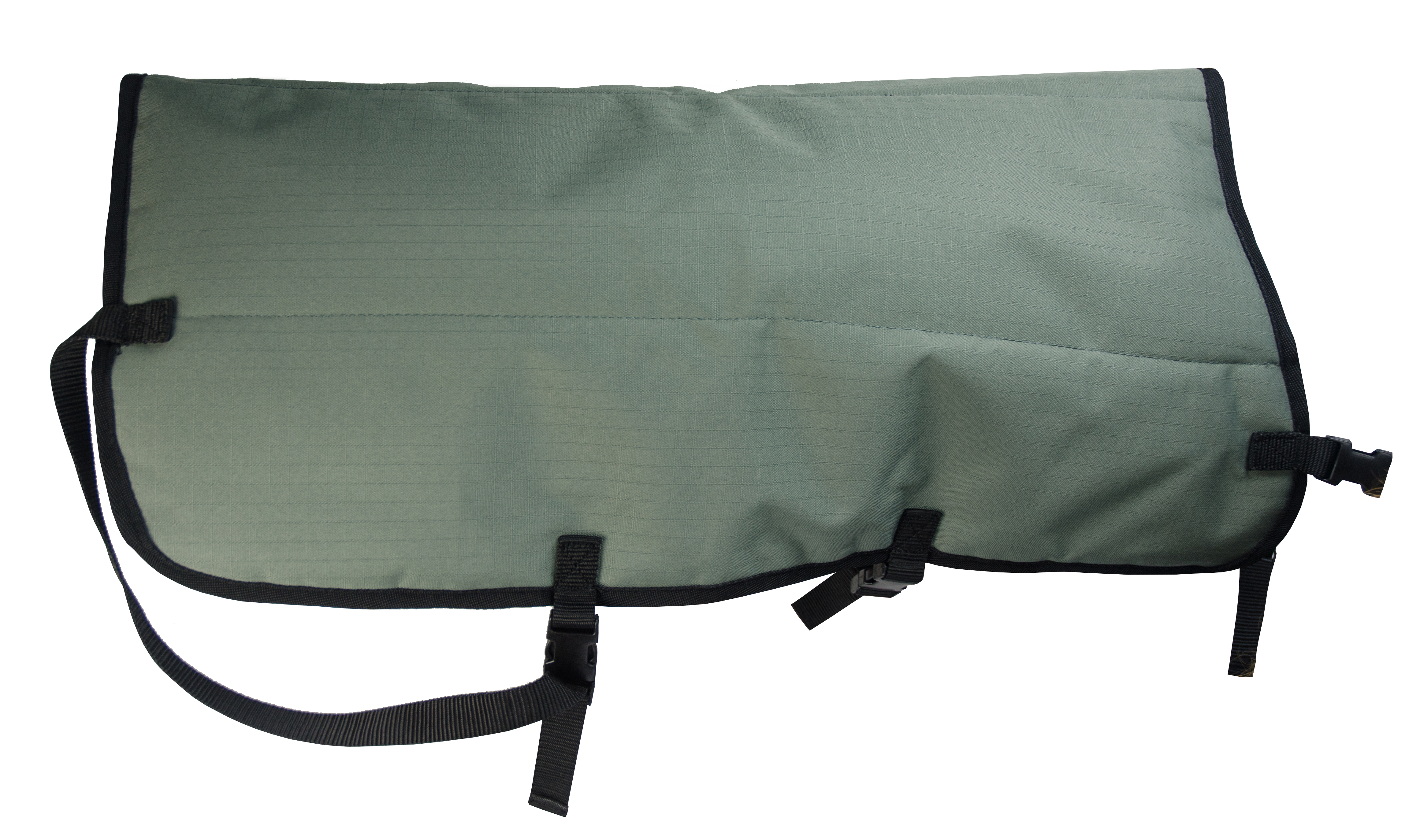 Kalverdek Calf Coat 80 cm