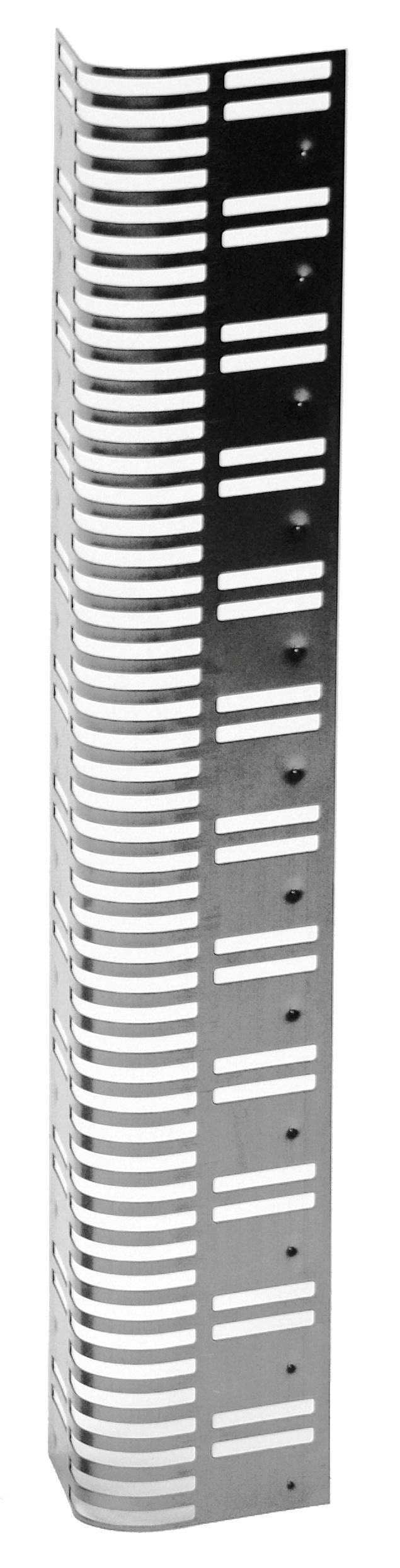 SpouwSafe 24 cm