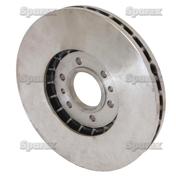 Brake Disc. OD 260mm