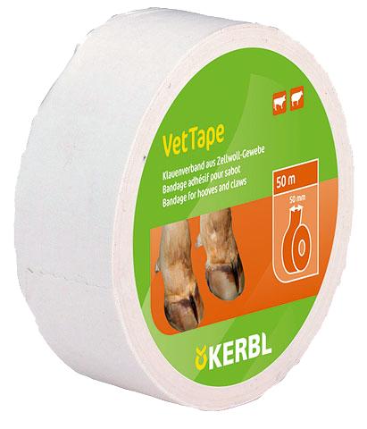 Bandage Vet Tape Klauw-/Hoefverband