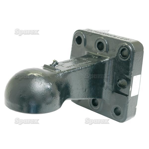 TREKHAAK K80 M20 (ZKK80-145)