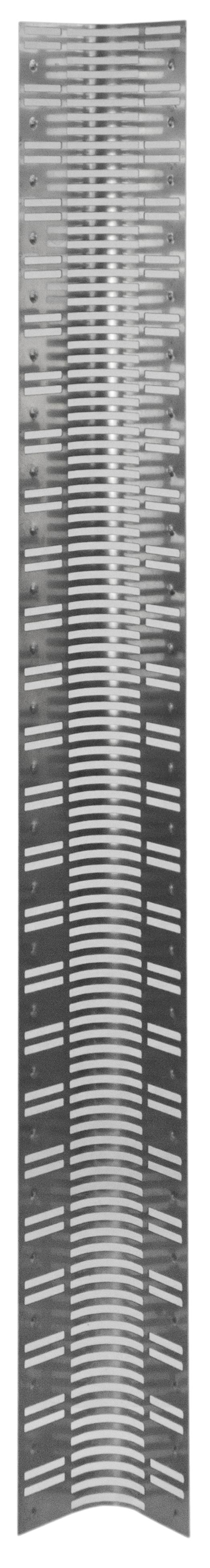 SpouwSafe 50 cm