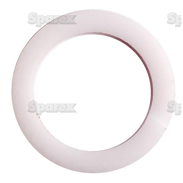 O'Ring