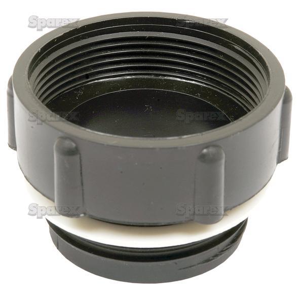 Handpomp adaptor