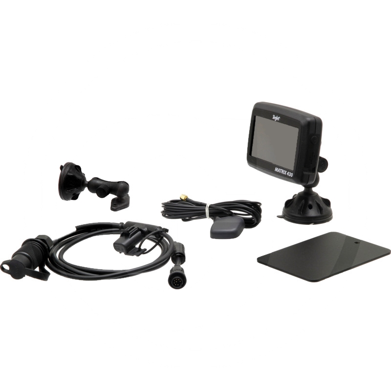 TeeJet Matrix 430 Complete Kit