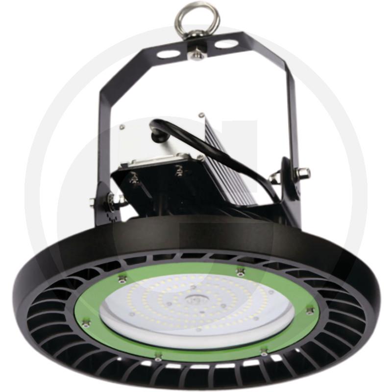 LED fabriekslamp 150W