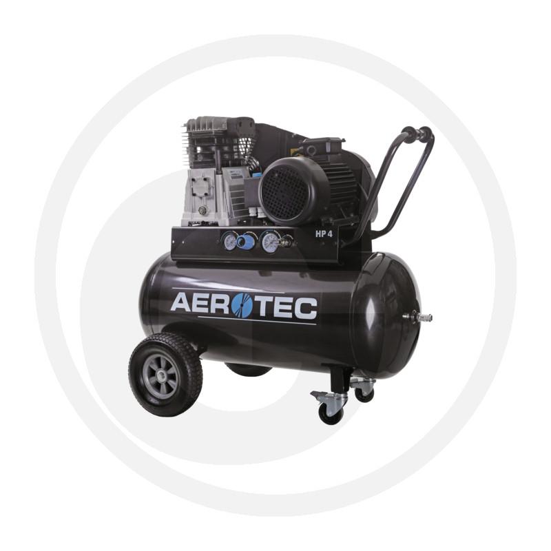 AEROTEC Compressor Aero 600-90