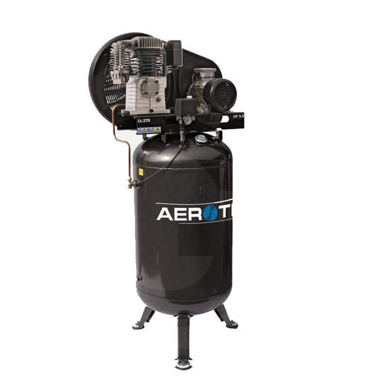 Aerotec Compressor B59-270