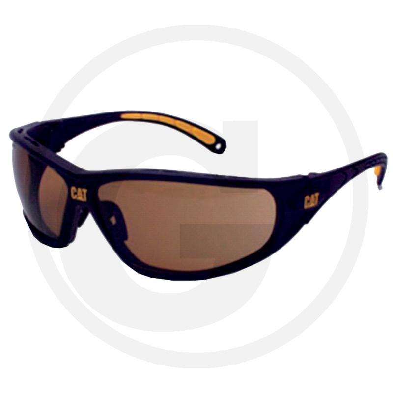 Veiligheidsbril TREAD