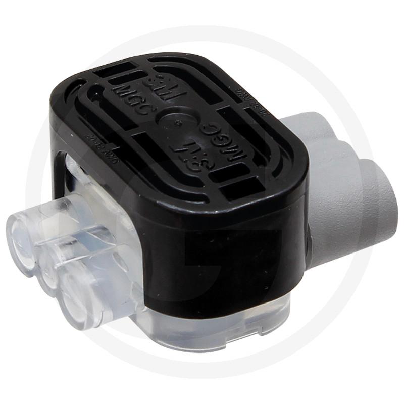 Kabelverbinder MGC