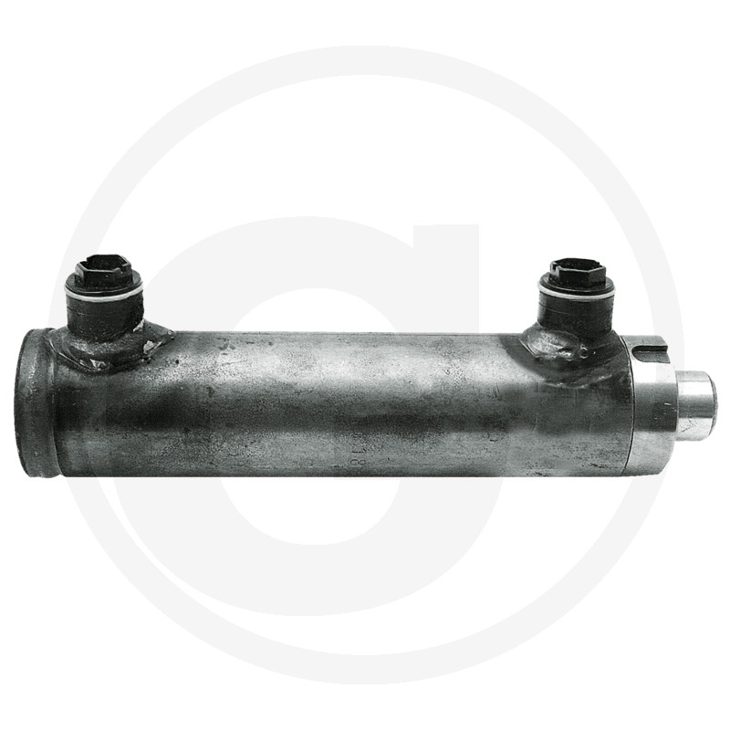 Cilinder-DW-OB-30-50-150