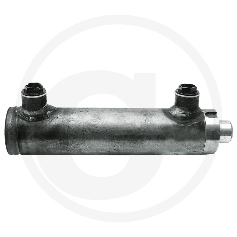 Cilinder-DW-OB-30-50-200