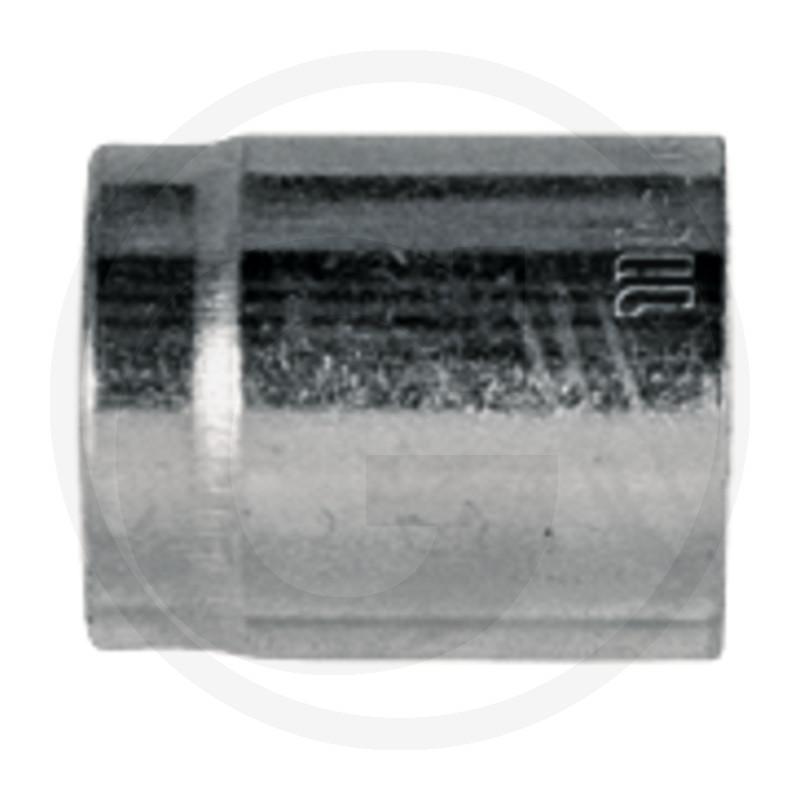 PFN 2SN-2SC  DN 10 - 3/8