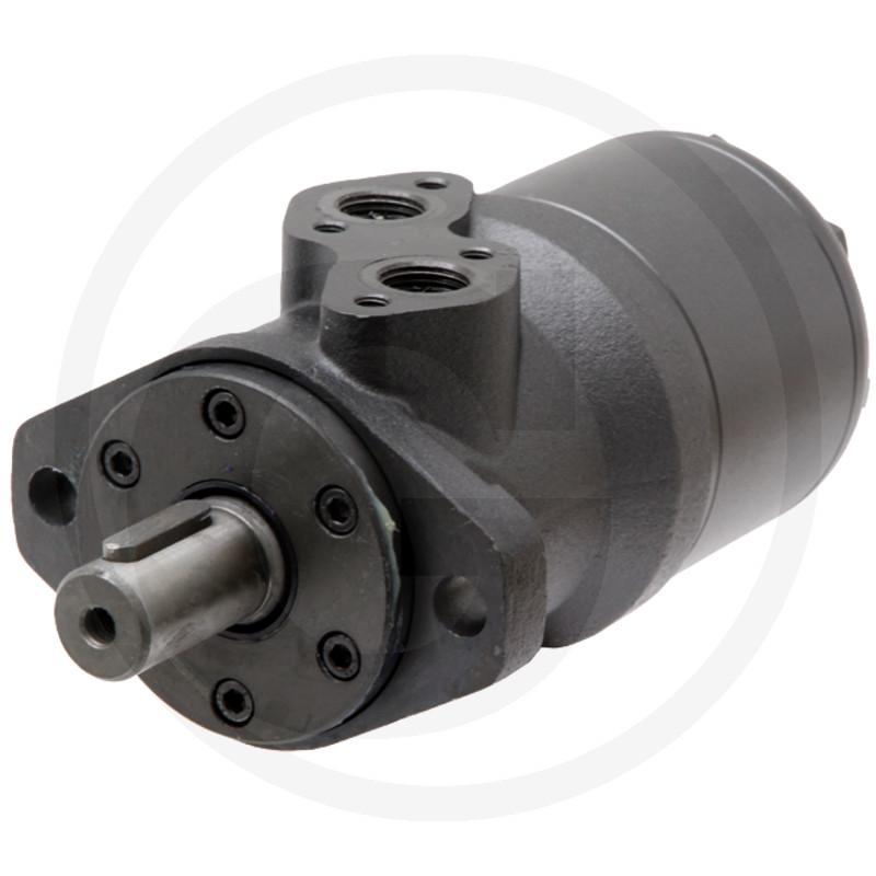 "Motor BMR 160cc D=25mm G 1/2"""