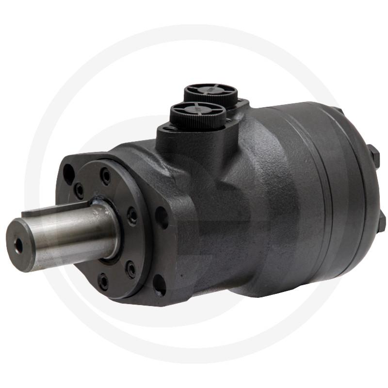 Motor BMH 200cc D=32mm 1/2