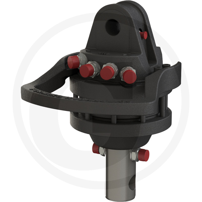 Rotator FHR 3.000L