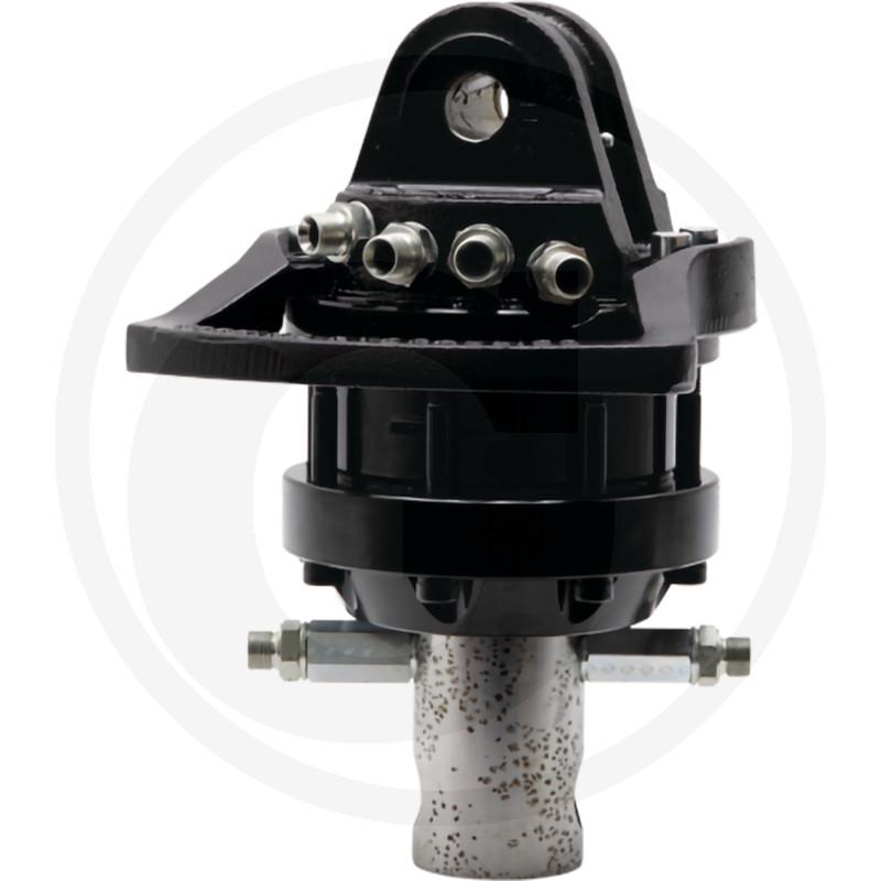 Rotator FHR 4.500L/68