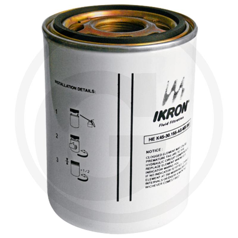IKRON Filterelement HE30.210 P025