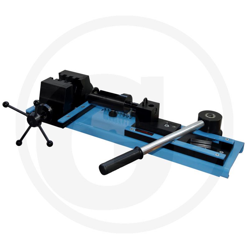 Montageapparaat voor perskoppelingen NEM 50