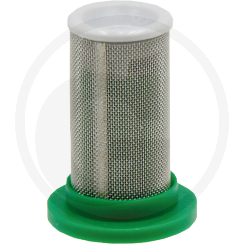 Agrotop Kogelventielfilter