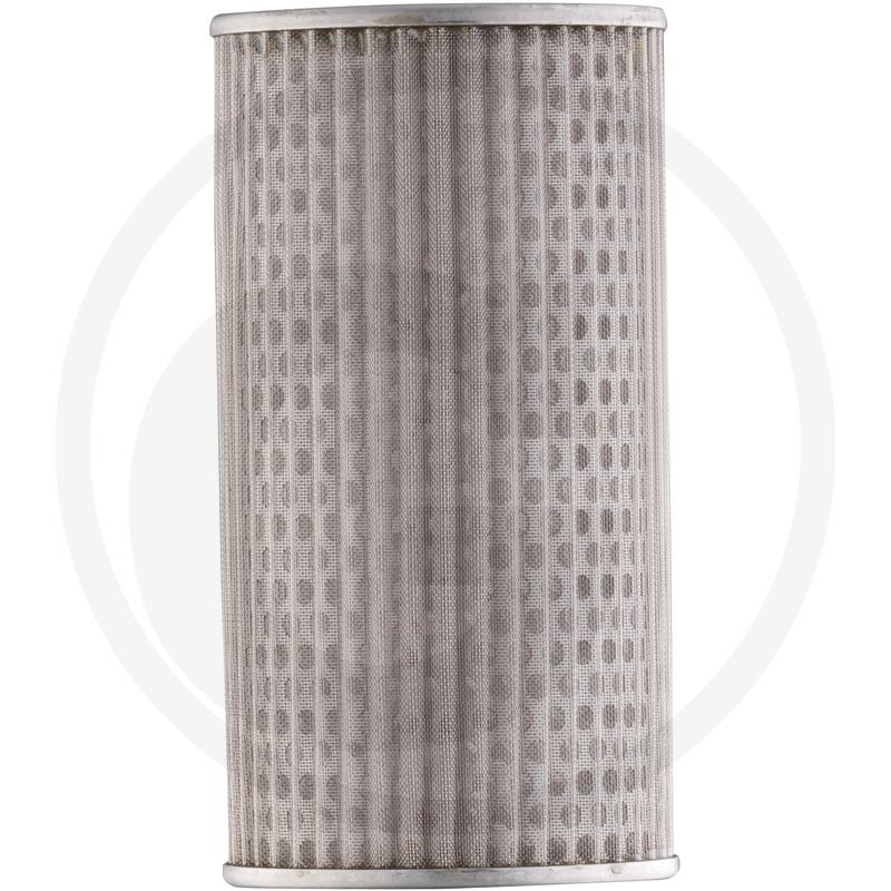 Amazone Filterelement